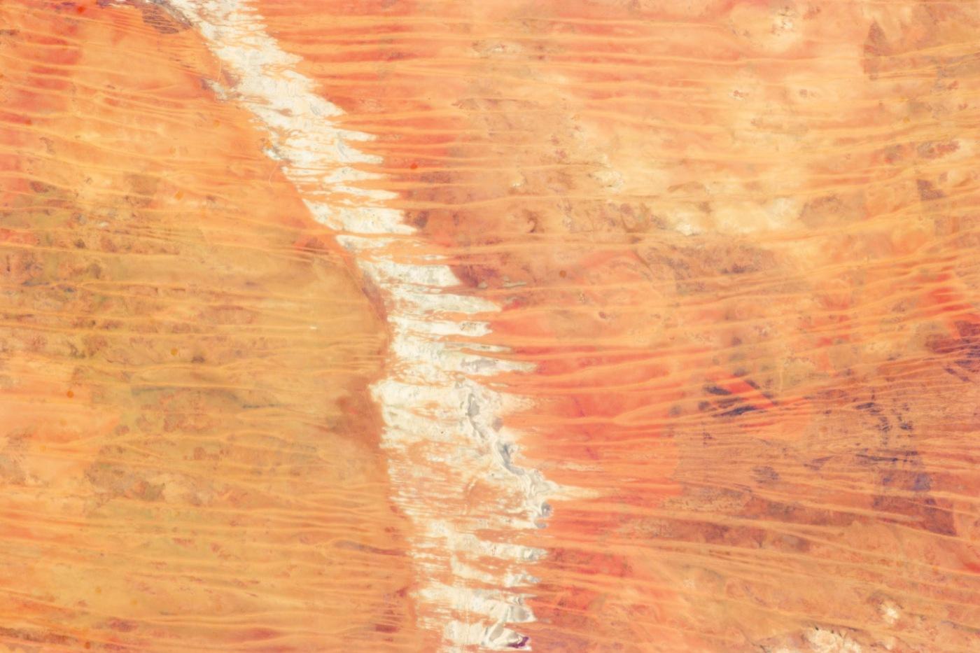 australia-desert